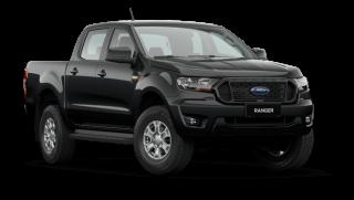 ford-ranger-xls-tu-dong-binh-phuoc-2021-1