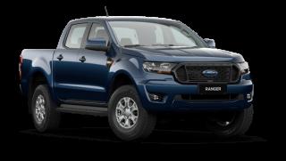 ford-ranger-xls-tu-dong-binh-phuoc-2021-4
