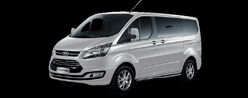 gia-lan-banh-Ford-Tourneo-Trend-2021