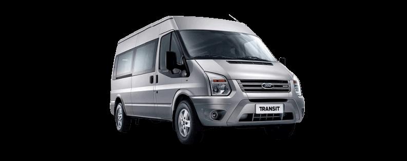 gia-lan-banh-Ford-Transit-binh-phuoc-2021