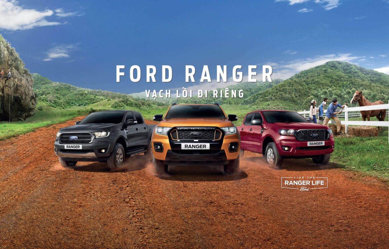 gia-xe-ford-ranger-binh-phuoc-2021