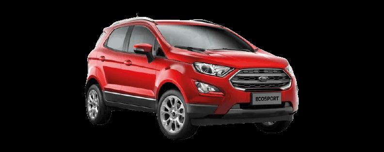 gia-xe-lan-banh-ford-ecosport-binh-phuoc-2021-do
