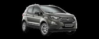 gia-xe-lan-banh-ford-ecosport-binh-phuoc-2021-xam