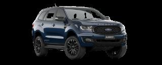 gia-xe-lan-banh-ford-everest-binh-phuoc-sport-titannium-2021-5