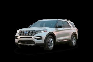 gia-xe-lan-banh-ford-explorer-binh-phuoc-2021
