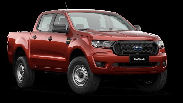 gia-xe-lan-banh-ford-ranger-binh-phuoc-2021-mau-do5