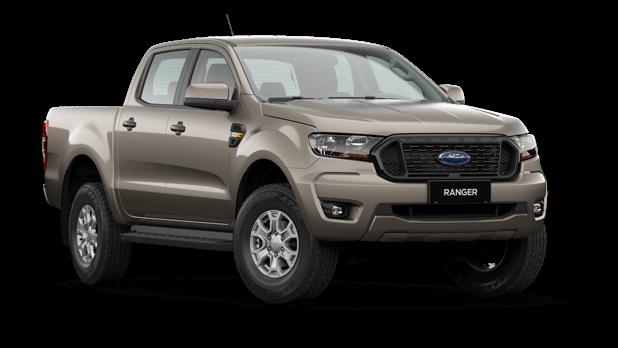 gia-xe-lan-banh-ford-ranger-binh-phuoc-2021-van