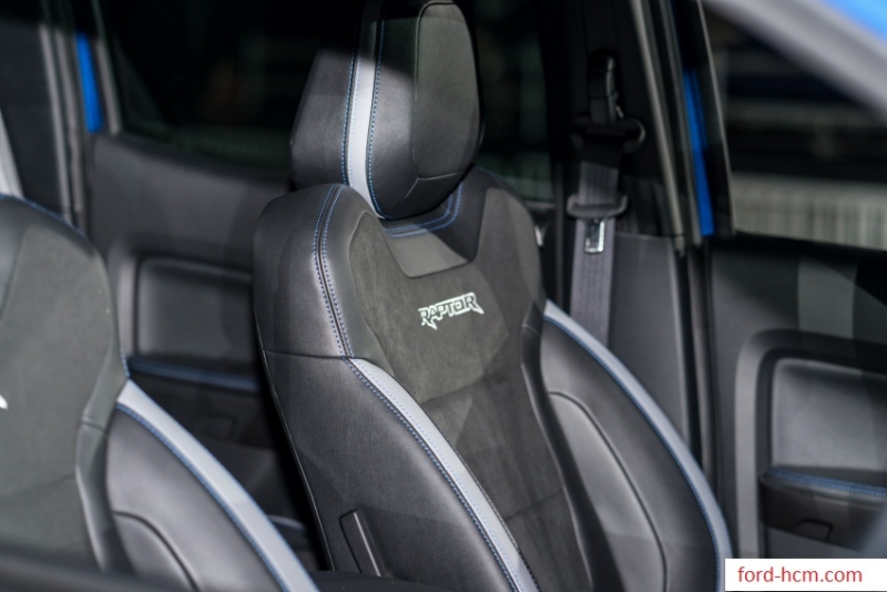 noi-that-ford-raptor-binh-phuoc-2021