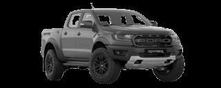 ranger-raptor-20l-at-4x4-binh-phuoc-1